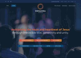 hosannalc.org