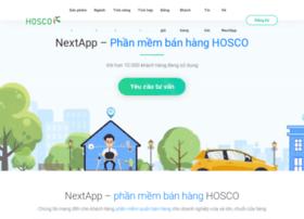 hosco.com.vn