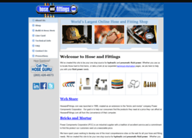 hoseandfittings.com