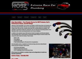 hosespecialties.com