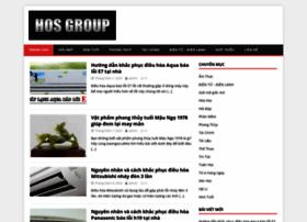 hosgroup.com.vn