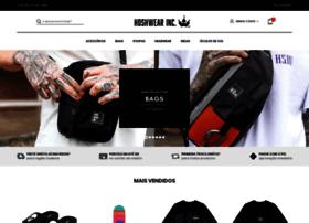 hosh.com.br