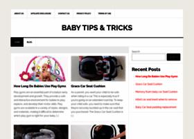 hoshkids.org