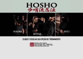 hoshoryuninpo.com
