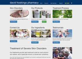 hoskingspharmacy.com