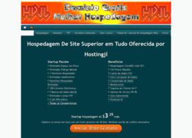 hospedagemdominiojl.com