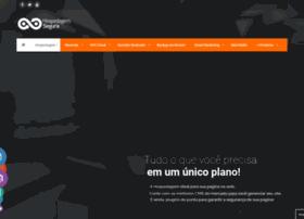 hospedagemsegura.com.br