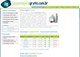 hospedagensgratis.com.br