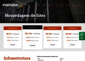 hospedainterativa.com.br