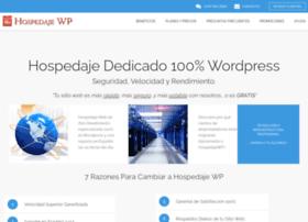 hospedajewp.net