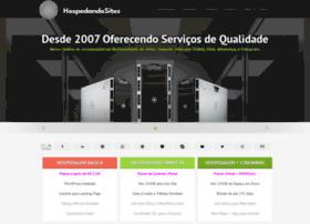 hospedandosites.com.br