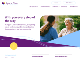 hospicecare.net