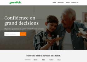 hospicenet.org