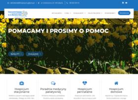 hospicjum.gdynia.pl