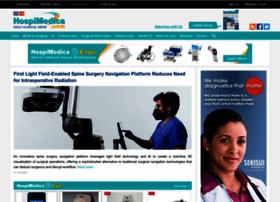 hospimedica.com