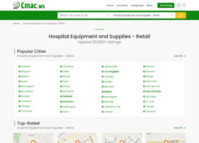 hospital-supply-companies.cmac.ws