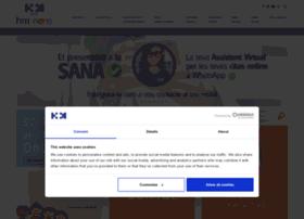 hospitaldenens.com