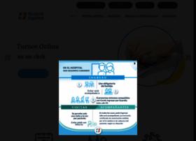 hospitalespanol.org.ar