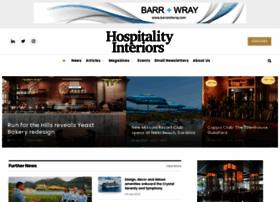 hospitality-interiors.net