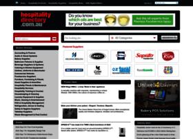 hospitalitydirectory.com.au
