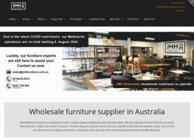 hospitalityfurniture.com.au