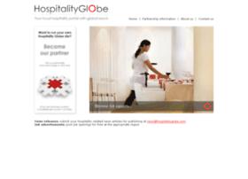 hospitalityglobe.com