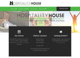 hospitalityhousesouthking.org