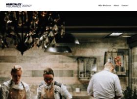 hospitalityia.com