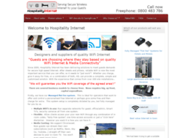 hospitalityinternet.co.nz