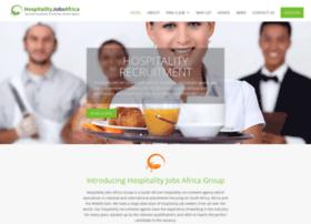 hospitalityjobsafrica.co.za