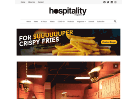 hospitalitymagazine.com.au