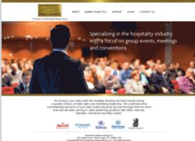 hospitalitymi.com