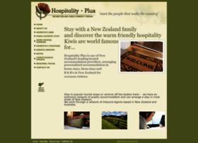 hospitalityplus.co.nz