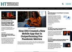 hospitalitytechnology.edgl.com