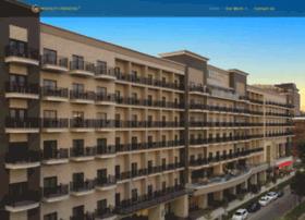 hospitalityvmarketing.com