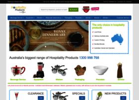 hospitalitywholesale.com.au