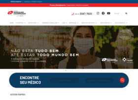 hospitalmarcelino.com.br