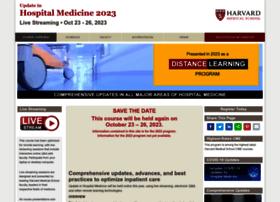 hospitalmedicine.hmscme.com