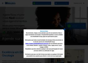hospitalmetropolitano.com.br