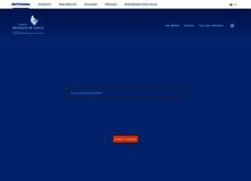 hospitalmoinhos.org.br