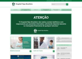 hospitalnipo.org.br