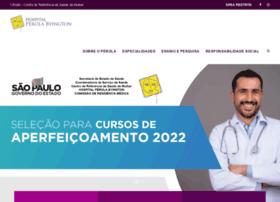 hospitalperola.com.br