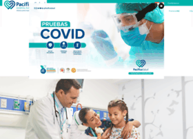 hospitalpuntapacifica.com