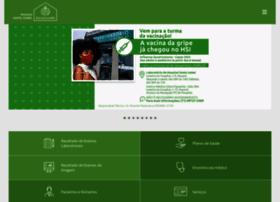 hospitalsantaizabel.org.br