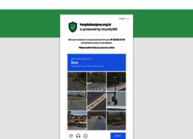 hospitalsaojose.org.br