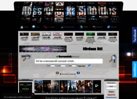 hosszupuskasub.com