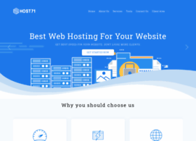 host-71.com