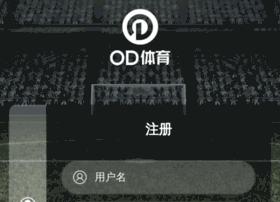 host-hu.net
