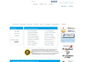 host-low-cost.com