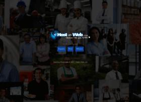 host-n-web.com
